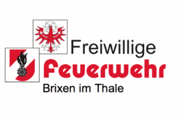 Notarzttransport